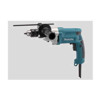 Makita DP4010 elektronický 2-rýchlostný vŕtací skrutkovač
