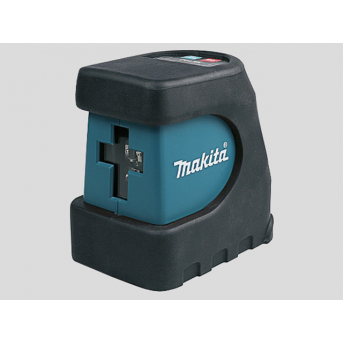 Makita SK102Z nivelačný laser triedy II