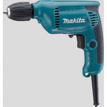 Makita 6413 elektronická vŕtačka