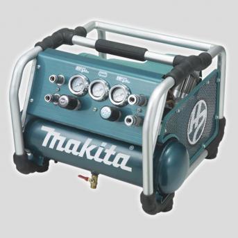 Makita AC310H vysokotlaký kompresor
