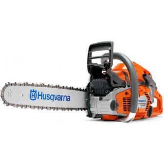 HUSQVARNA 550 XP® Motorová píla