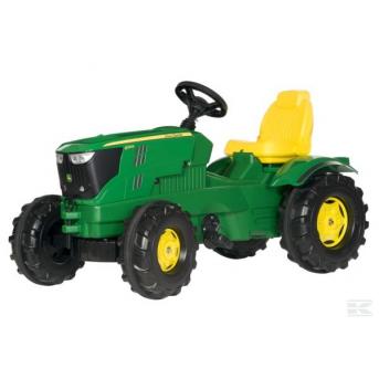 Rolly Toys - John Deere 6210R