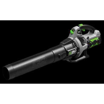 EGO POWER+ Akumulátorový fukár LB5301E, SADA s 2.5 Ah batériou